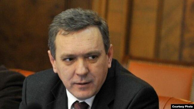 Goran Bogdanović, fotoarhiv