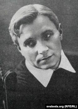 Еўсьцігней Міровіч