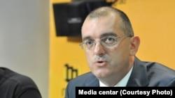 Dragan Dobrašinović: Nepoznat iznos koji država daje RTB Boru i mnogim drugim javnim preduzećima