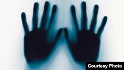 Human trafficking, undated