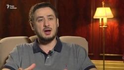 Олександр Цимбалюк про різницю між українською і західною оперю