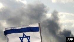 یک ژنرال آمریکایی اسرائیل را «قدرت هسته ای» خواند.