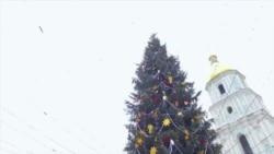 Відеоуроки «Elifbe». Новий рік