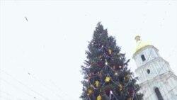 Видеоуроки «Elifbe». Новый год (видео)
