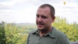 Головна частина батальйону «Донбас» не хотіла виходити з Іловайська