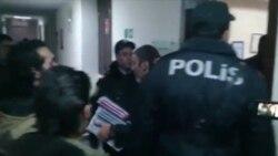 Լրացավ «Ազատության» Բաքվի գրասենյակի փակման երկու տարին