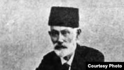 Azərbaycan mətbuatının banisi Həsən bəy Zərdabi
