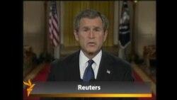 Deseta godišnjica invazije na Irak