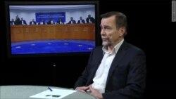 Подчинится ли Кремль Европейскому суду?