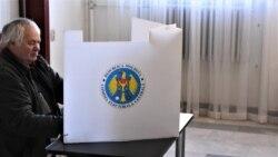 Observatorii internaționali: alegerile parlamentare au fost, în general, libere şi corecte