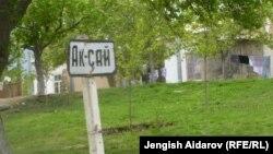 Баткенская область