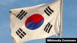 Kore e Jugut