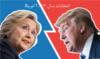 انتخابات سال ۲۰۱۶ امریکا