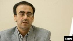 معاون نیروگاهی سازمان انرژی اتمی می گوید که مبلغ قرارداد نیروگاه بوشهر ده درصد افزایش داشته است.