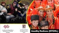 Azerbaijan_Tabassum dance group_10Apr2012