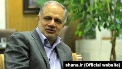 علی کادر، مدیرعامل شرکت ملی نفت ایران از افزایش میزان واردات بنزین به ایران خبر داد