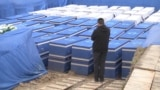 grab: belarus burial