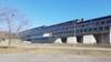 Hotel Zagorje, Kumrovec