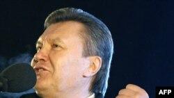 Віктар Януковіч