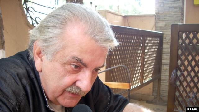Ramiz Fətəliyev