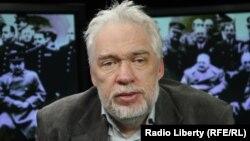 Военный историк Борис Соколов о 100-летии Красной армии
