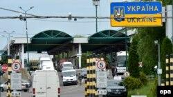 Мінсоцполітики: трудовій міграції українців сприяють намагання європейських країн спростити процедуру працевлаштування професійних кадрів з України