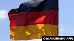 د جرمني ملي جنډۍ