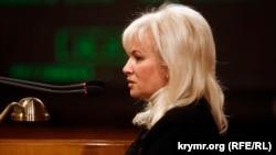 Ольга Ковітіді
