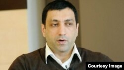 Леван Бежашвили