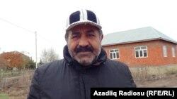 Səmədağa Həmidov