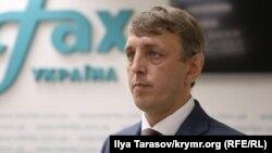Алексей Ладин