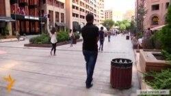 Երևանցինը հուսահատվել են. Օլիմպիական խաղերի արդյունքներն այնքան էլ չեն գոհացնում