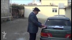 Siyəzəndə işıq idarəsinin işçiləri prezidentə məktub yazıb işsiz qaldılar...