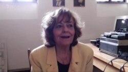 Mărturii la dispariția regizorului Lucian Pintilie