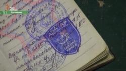 Штамп «аватар» у військовий квиток. Як у 92-й бригаді з пияцтвом «воюють»? (відео)