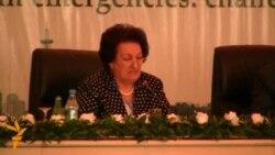 Ombudsmanların Beynəlxalq Konfransı