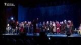 Globul klezmer sau despre rădăcinile basarabene ale muzicii evreieşti