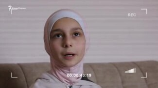 «Мою прабабушку звали Салиха». История одного школьного рассказа (видео)