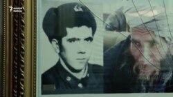 'Talybana' goşulan KGB agenti