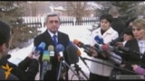 Օրվա տեսաշար,14 մարտի 2011