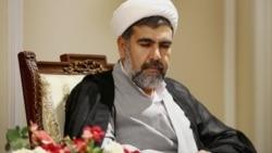 گزارش وحید پوراستاد در مورد رئیس جدید دادگاه انقلاب/ به همراه دیدگاه مجید محمدی و مرتضی کاظمیان