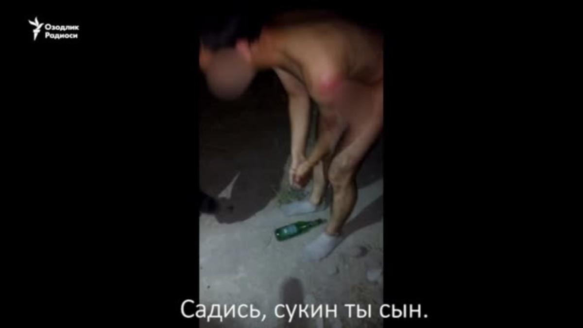 На Росії чоловік вбив таємного коханця