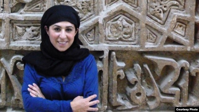 Afghan-American writer Nushin Arbabzadah lifts the lid on some of the lesser known aspects of life in Afghanistan.
