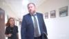 НАЗК не побачило конфлікту інтересів у діях фігуранта розслідування «Схем» Шемчука