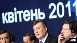 Чарнобыльская канфэрэнцыя ў Кіеве, куды не паехаў А.Лукашэнка
