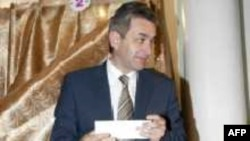 Raul Khajimba