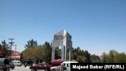 د بلوچستان سر ښار کوټه