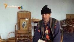 """Leac pentru """"boala Cernobîl"""""""