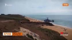 «Розрахунок, що українська армія побіжить» | Крим.Реалії