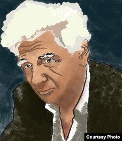 Jak Derrida
